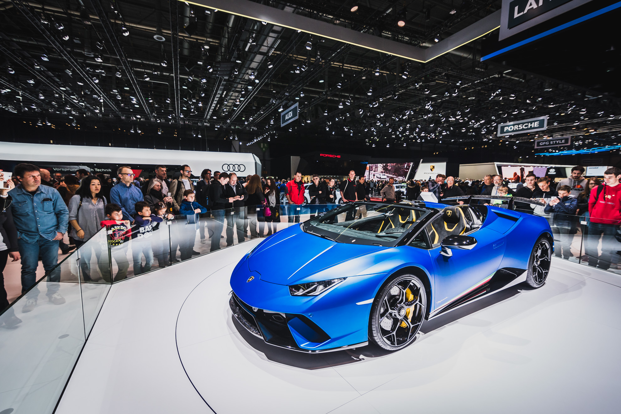 geneva-international-motor-show-igors-sinitsins-7