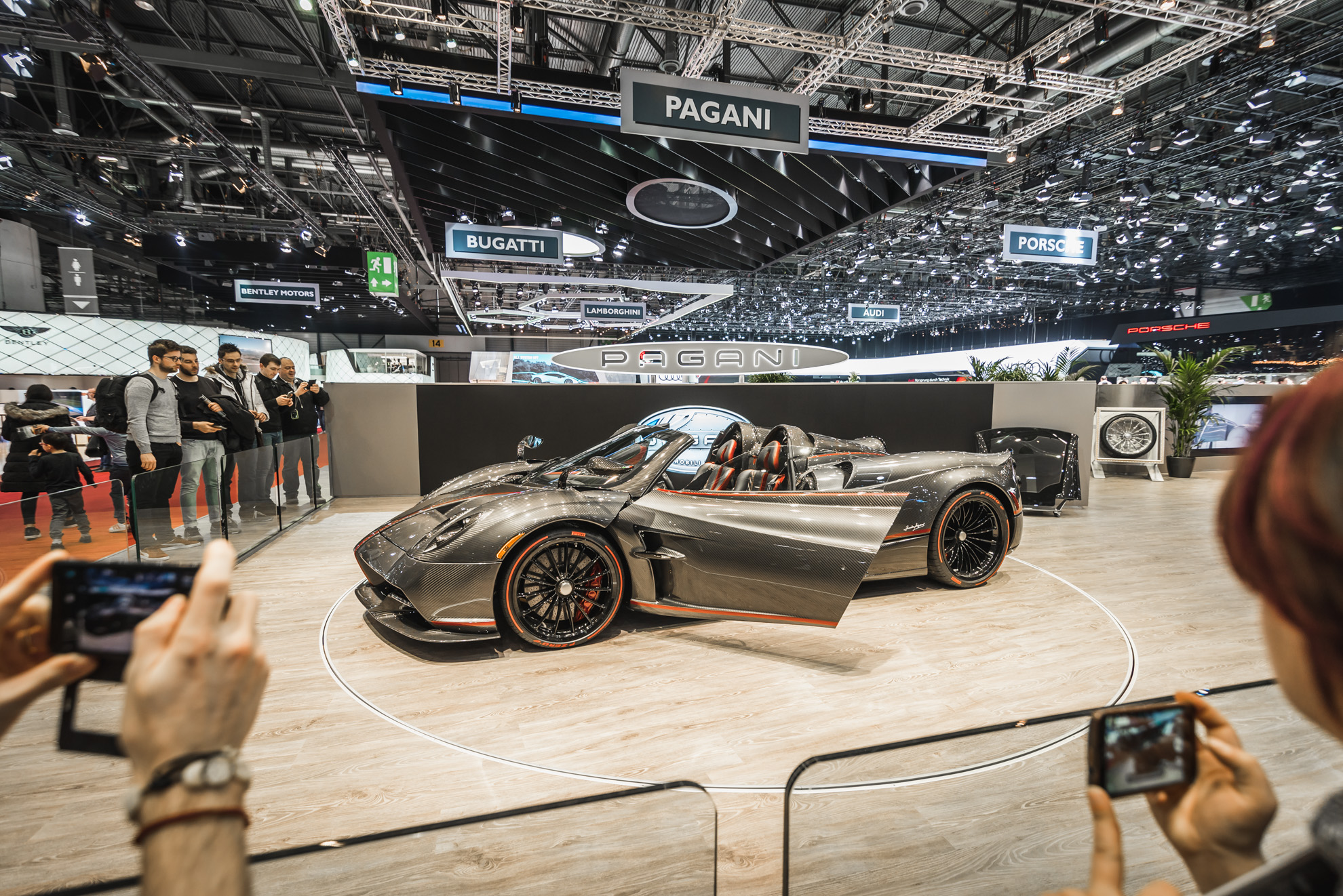 geneva-international-motor-show-igors-sinitsins-8