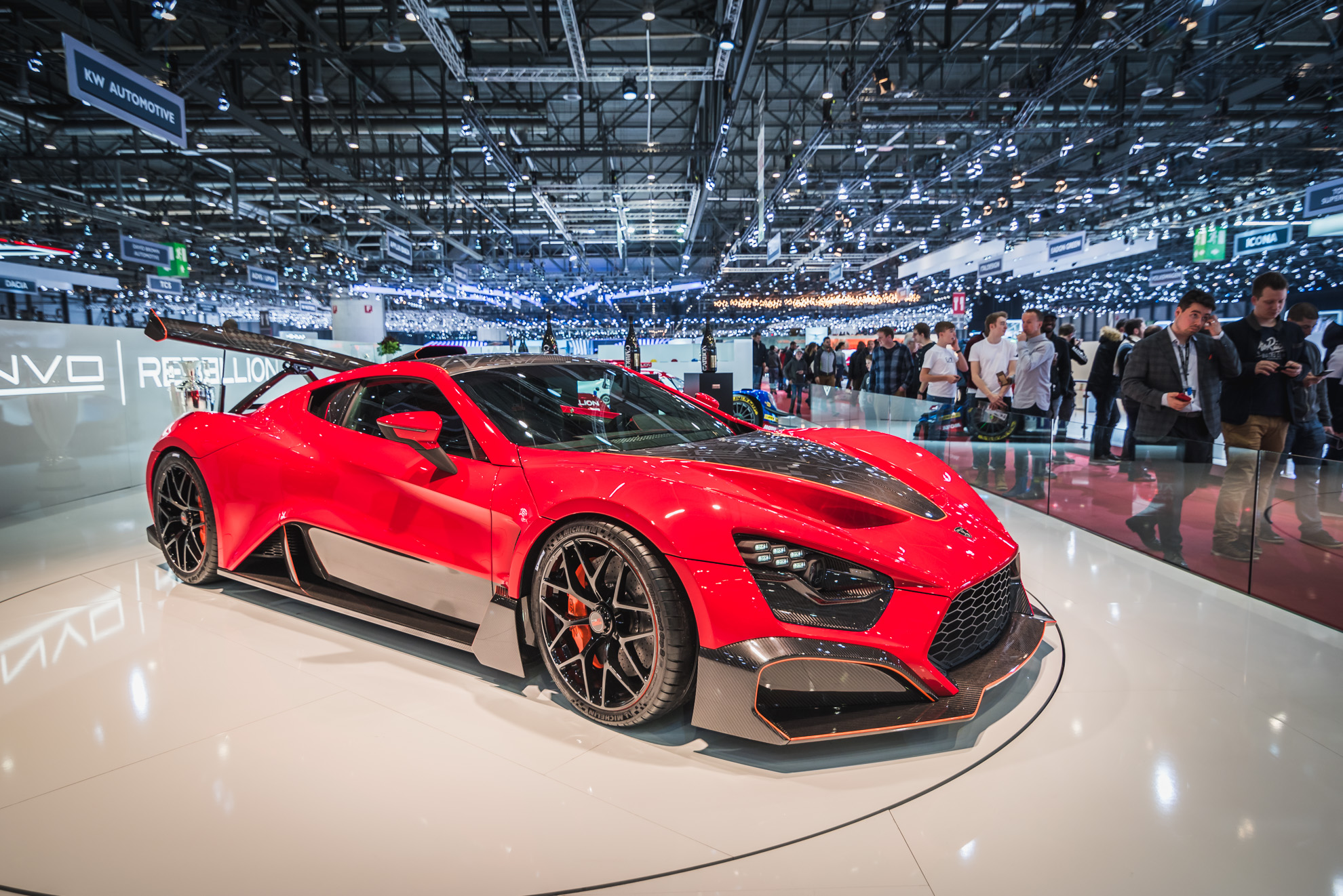 geneva-international-motor-show-igors-sinitsins-9