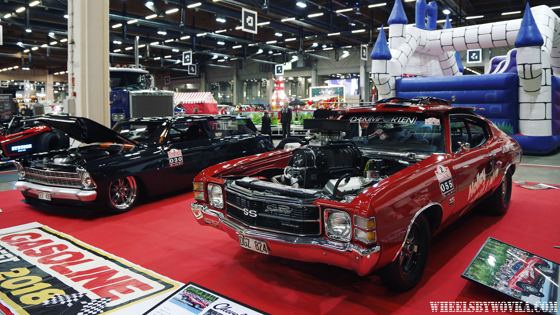 american-car-show-2018-helsinki-by-wheelsbywovka-1