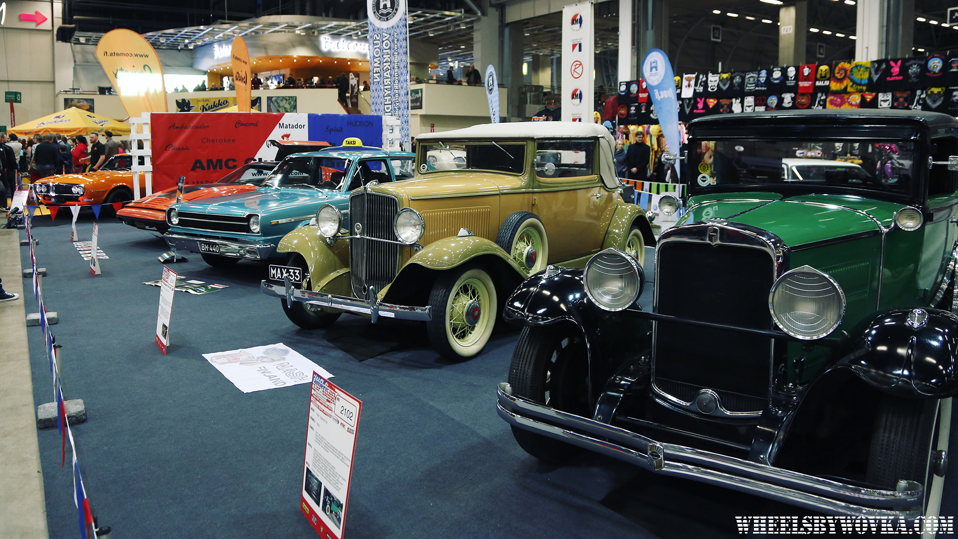 american-car-show-2018-helsinki-by-wheelsbywovka-16
