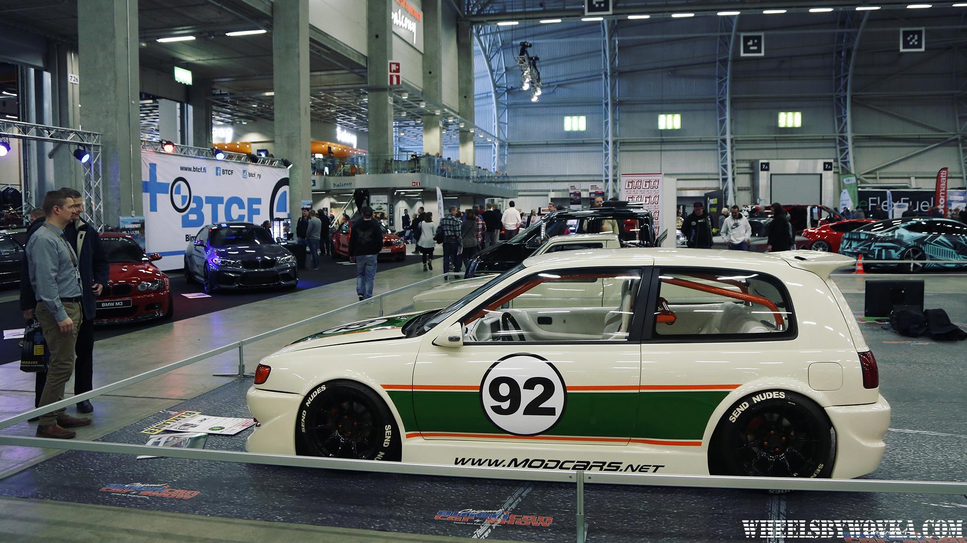 american-car-show-2018-helsinki-by-wheelsbywovka-18