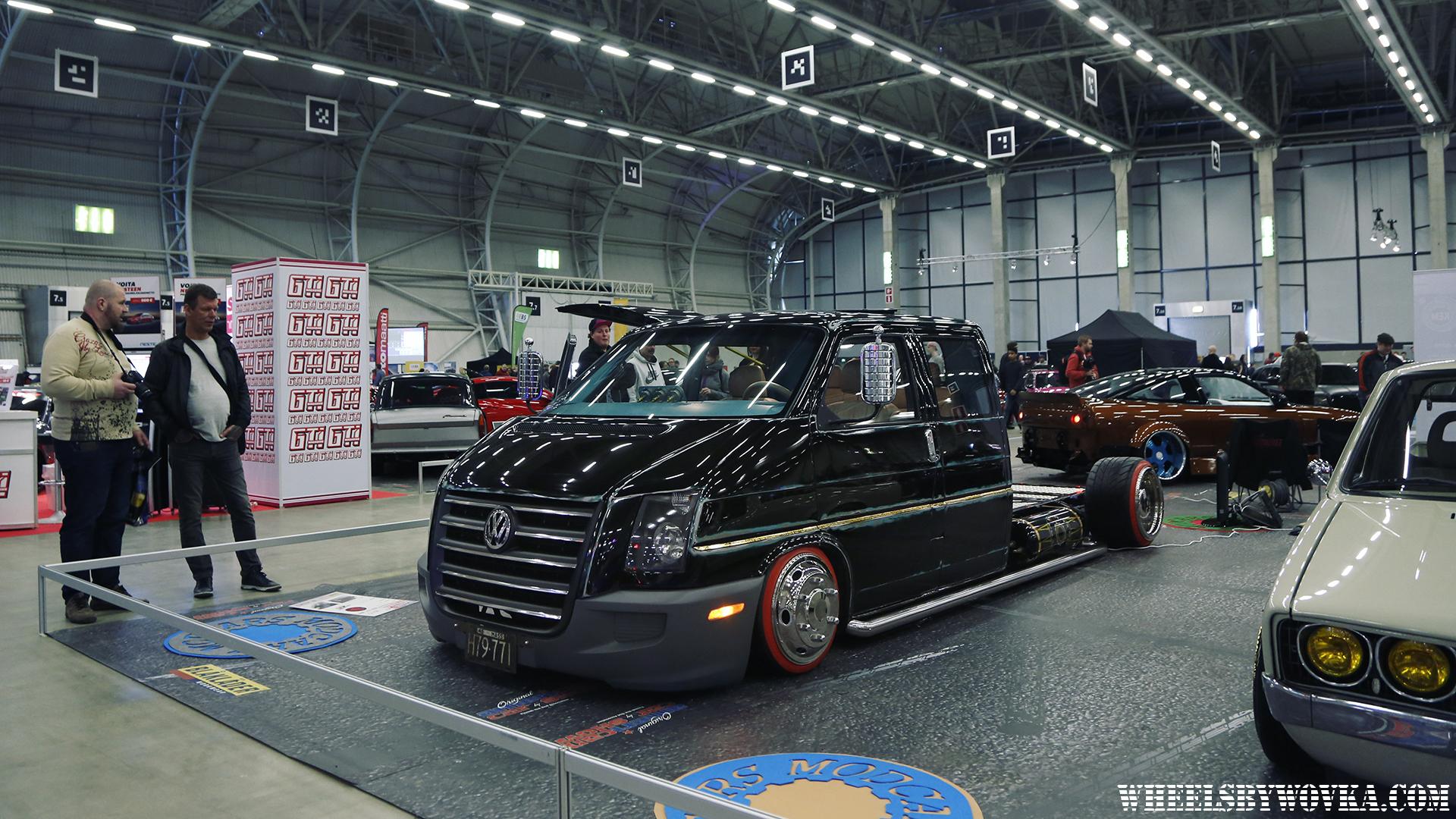 american-car-show-2018-helsinki-by-wheelsbywovka-19