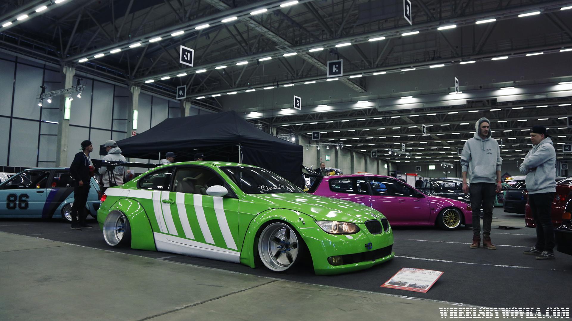 american-car-show-2018-helsinki-by-wheelsbywovka-23