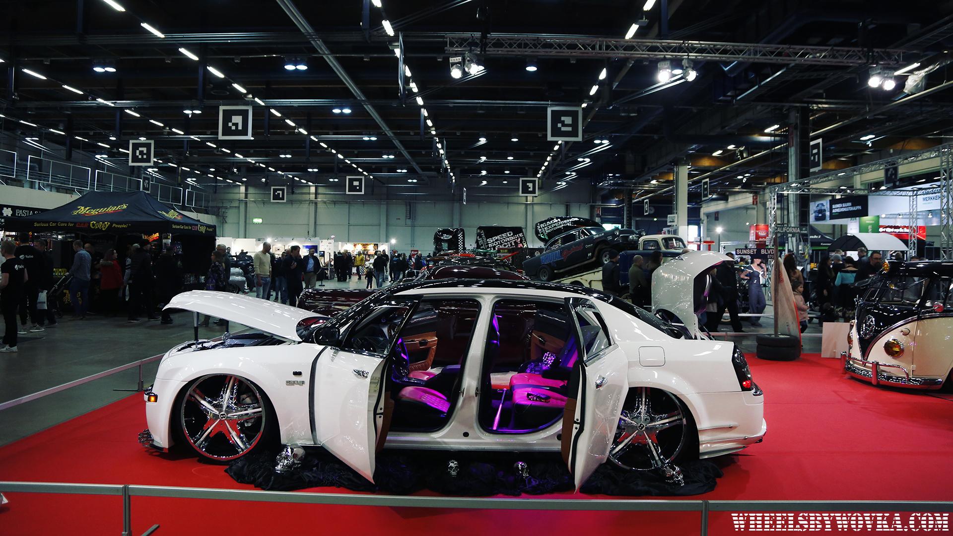 american-car-show-2018-helsinki-by-wheelsbywovka-5
