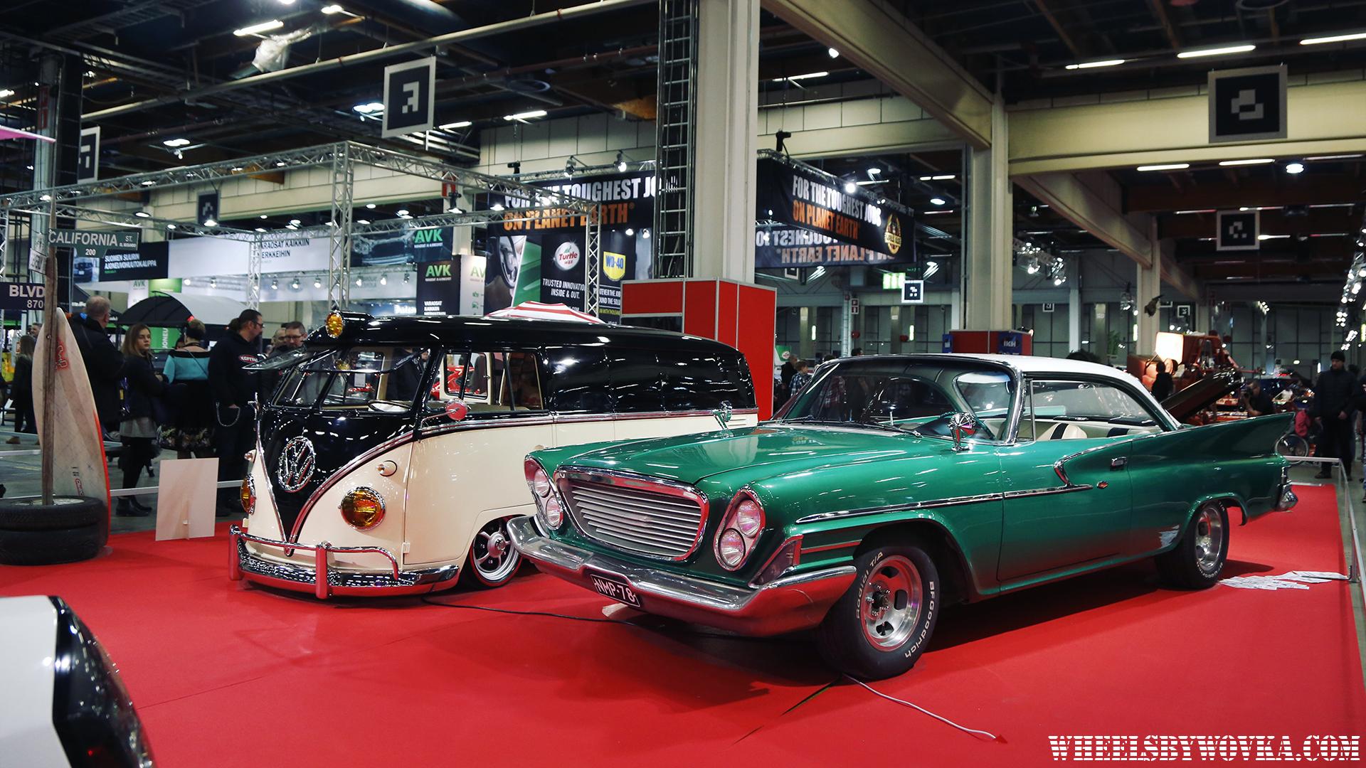 american-car-show-2018-helsinki-by-wheelsbywovka-6