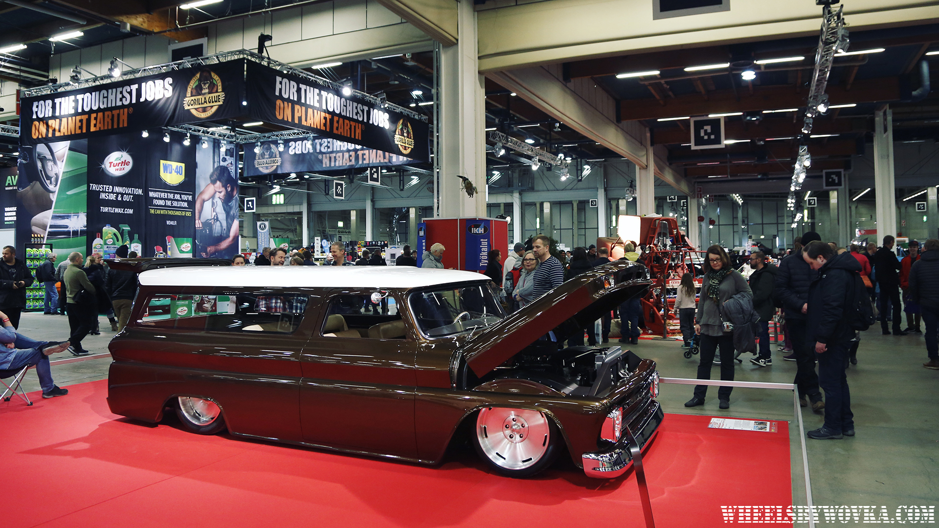 american-car-show-2018-helsinki-by-wheelsbywovka-7