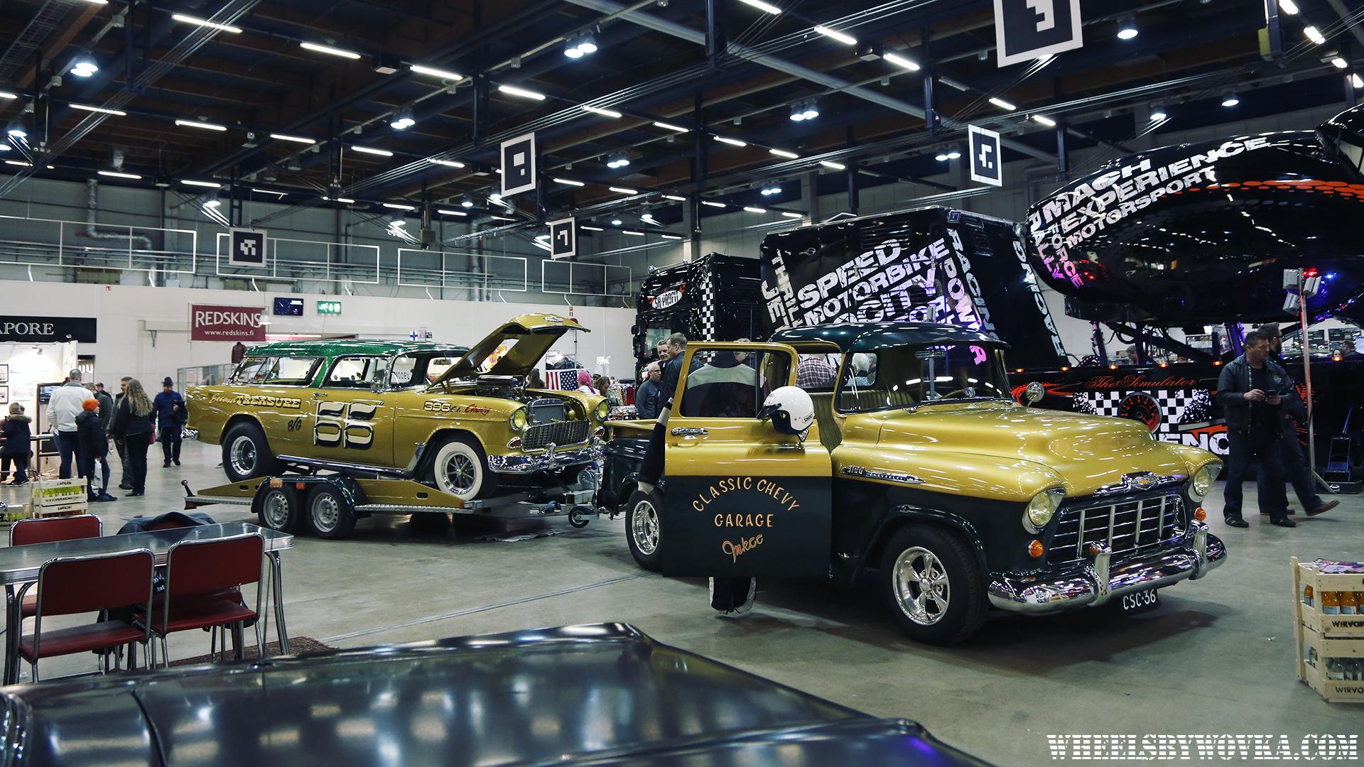 american-car-show-2018-helsinki-by-wheelsbywovka-9