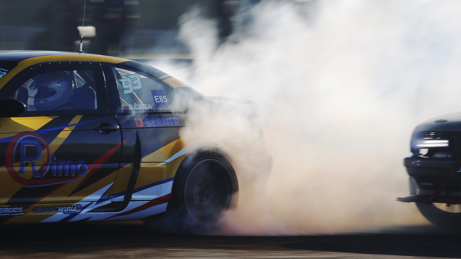 baltic-drift-championship-riga-2018-by-wheelsbywovka-10