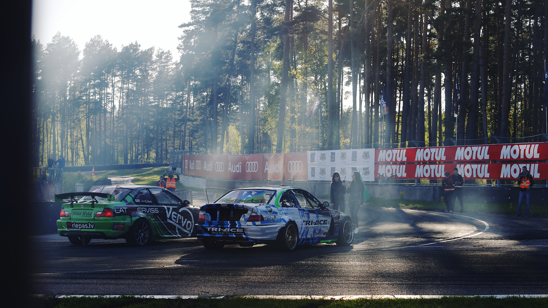 baltic-drift-championship-riga-2018-by-wheelsbywovka-12