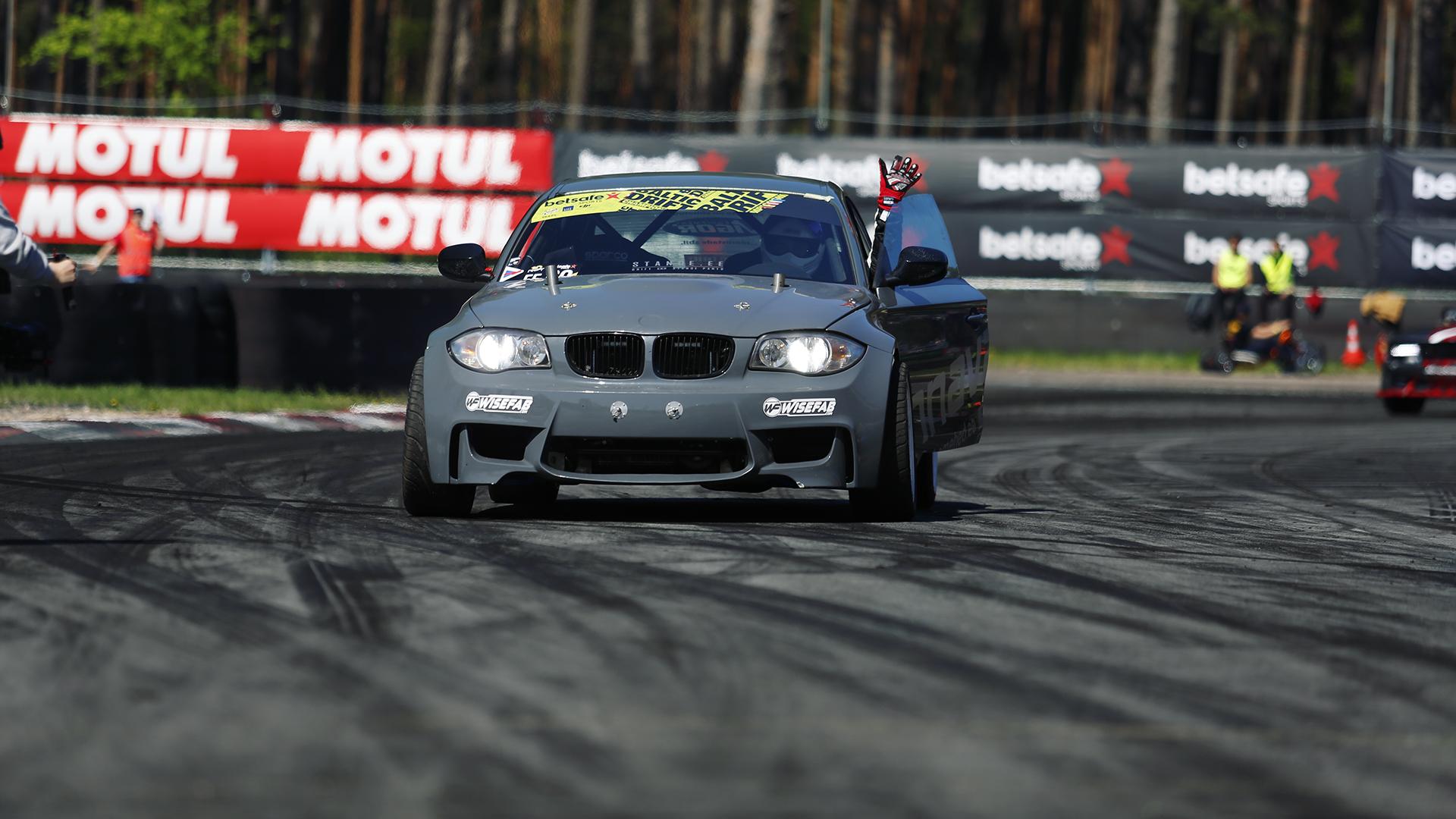 baltic-drift-championship-riga-2018-by-wheelsbywovka-2