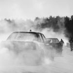 Baltic Drift Championship // Riga / 2018