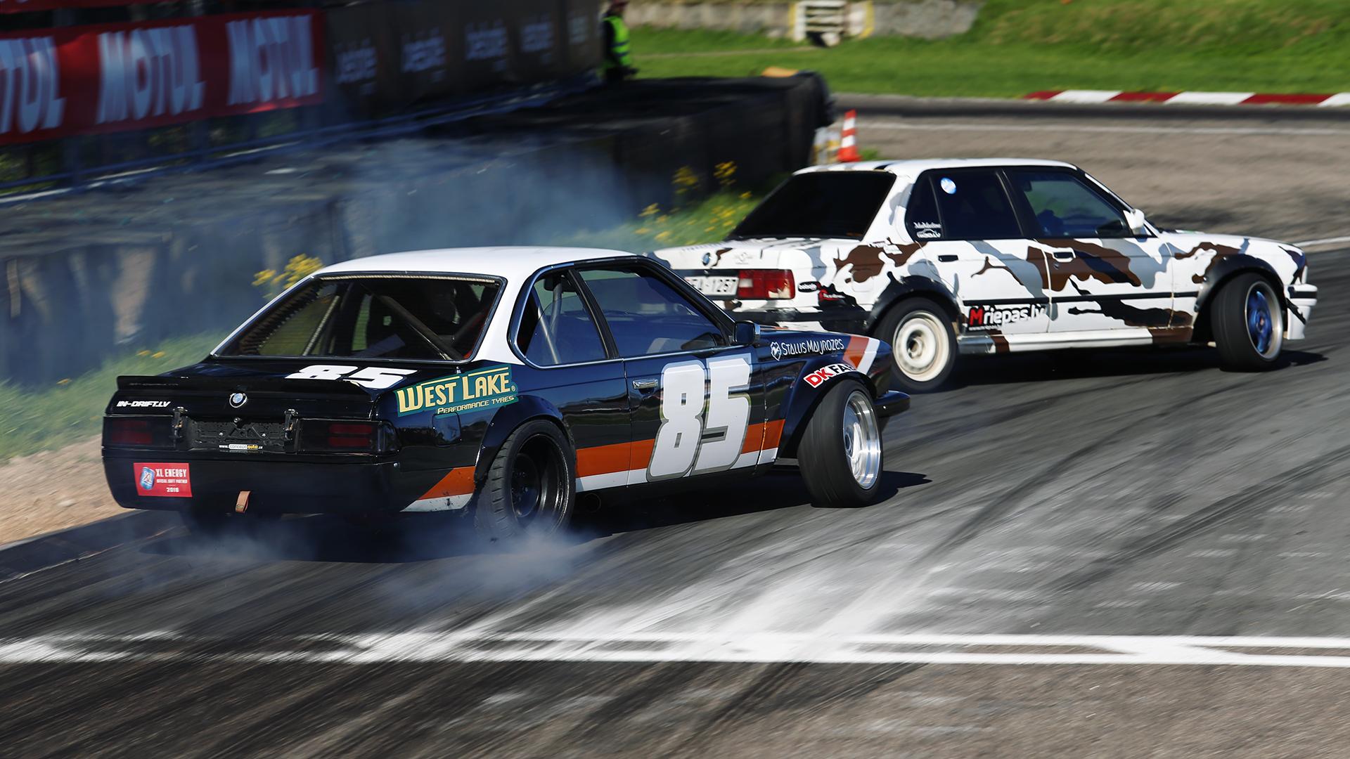 baltic-drift-championship-riga-2018-by-wheelsbywovka-8