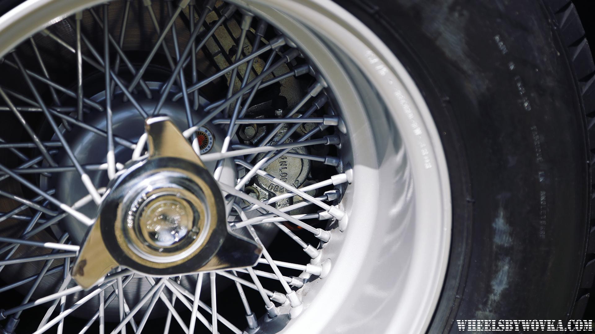 1964-ferrari-250-gto-sold-for-72m-dollars-by-wheelsbywovka-10