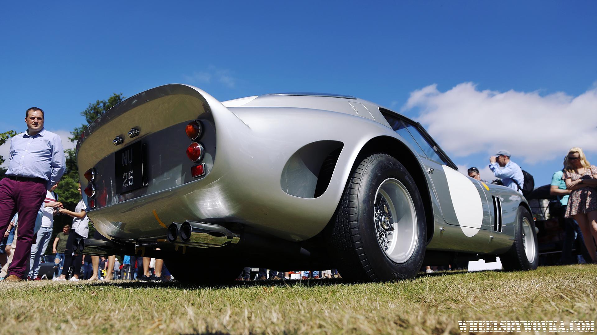 1964-ferrari-250-gto-sold-for-72m-dollars-by-wheelsbywovka-9