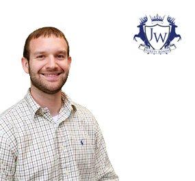 eric-weisbrot-marketing-manager