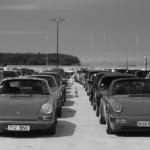 Porsche Classic Tähesõit 2018