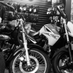 Motorcycle Maintenance Items For Fuel-Injected Bikes