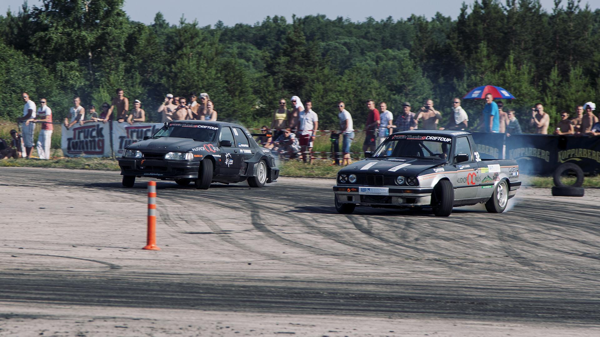 10-years-of-drifting-in-estonia-2011-by-wheelsbywovka-1