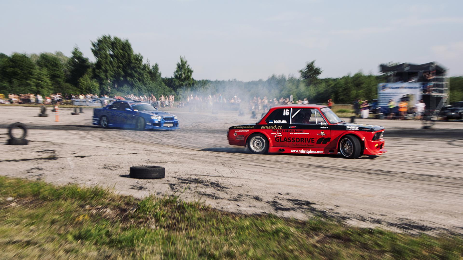10-years-of-drifting-in-estonia-2011-by-wheelsbywovka-2