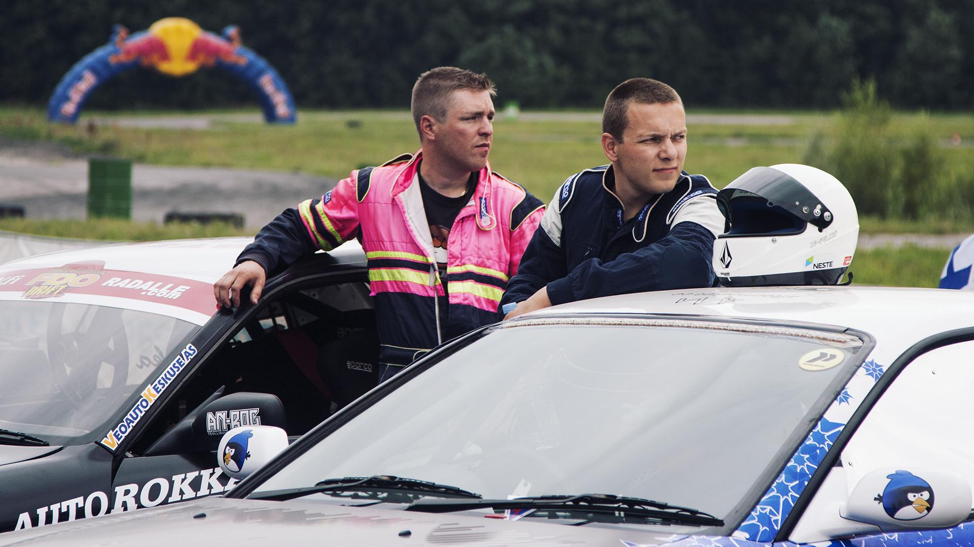 10-years-of-drifting-in-estonia-2011-by-wheelsbywovka-3