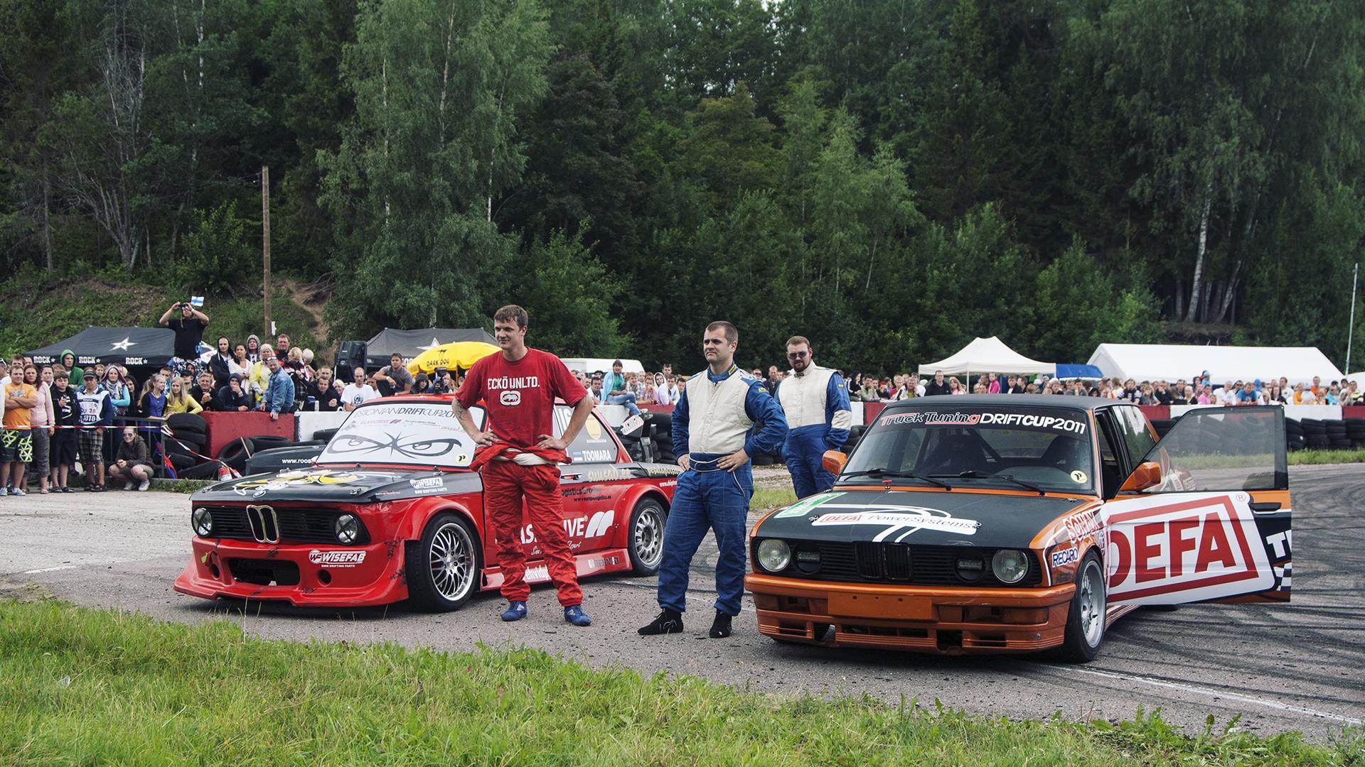 10-years-of-drifting-in-estonia-2011-by-wheelsbywovka-7