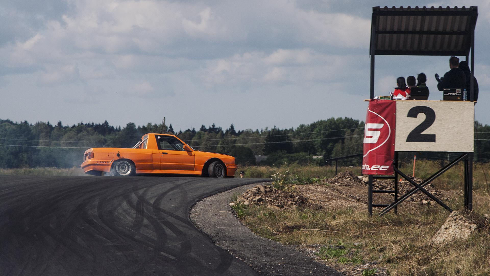 10-years-of-drifting-in-estonia-2012-by-wheelsbywovka-1