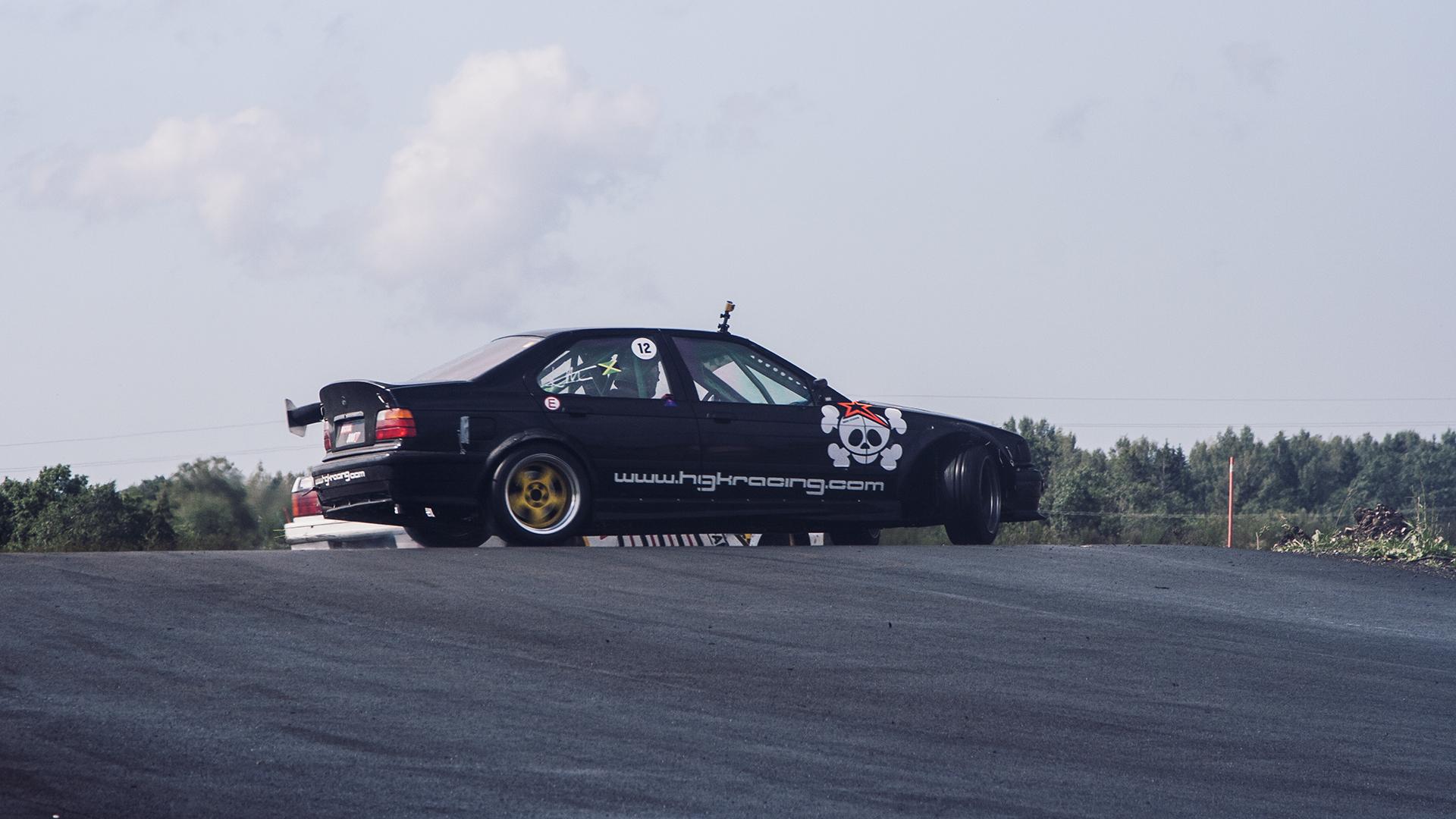 10-years-of-drifting-in-estonia-2012-by-wheelsbywovka-3
