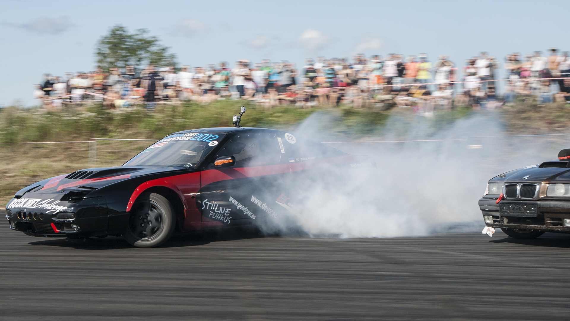 10-years-of-drifting-in-estonia-2012-by-wheelsbywovka-4