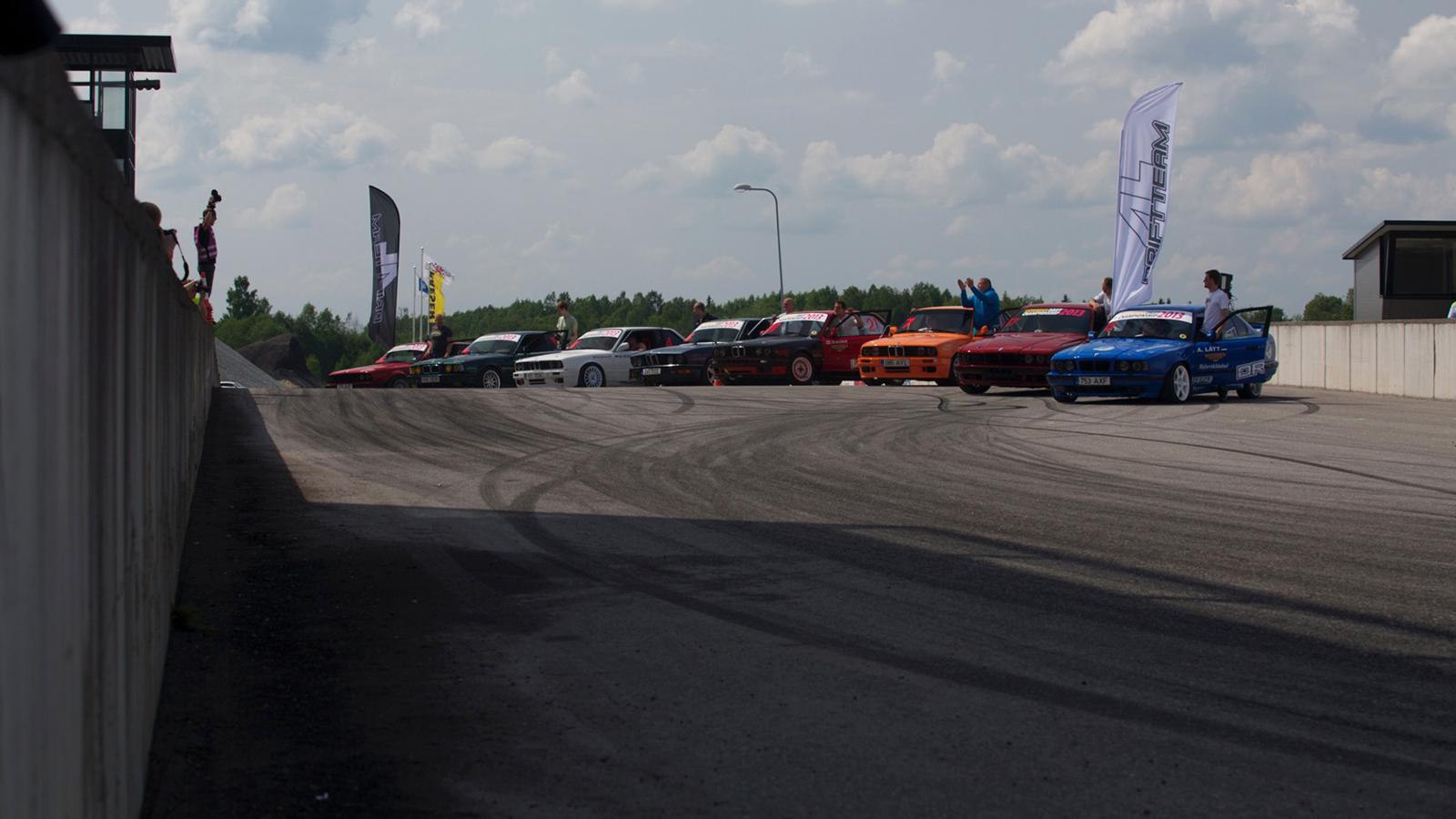 10-years-of-drifting-in-estonia-2013-by-wheelsbywovka-4