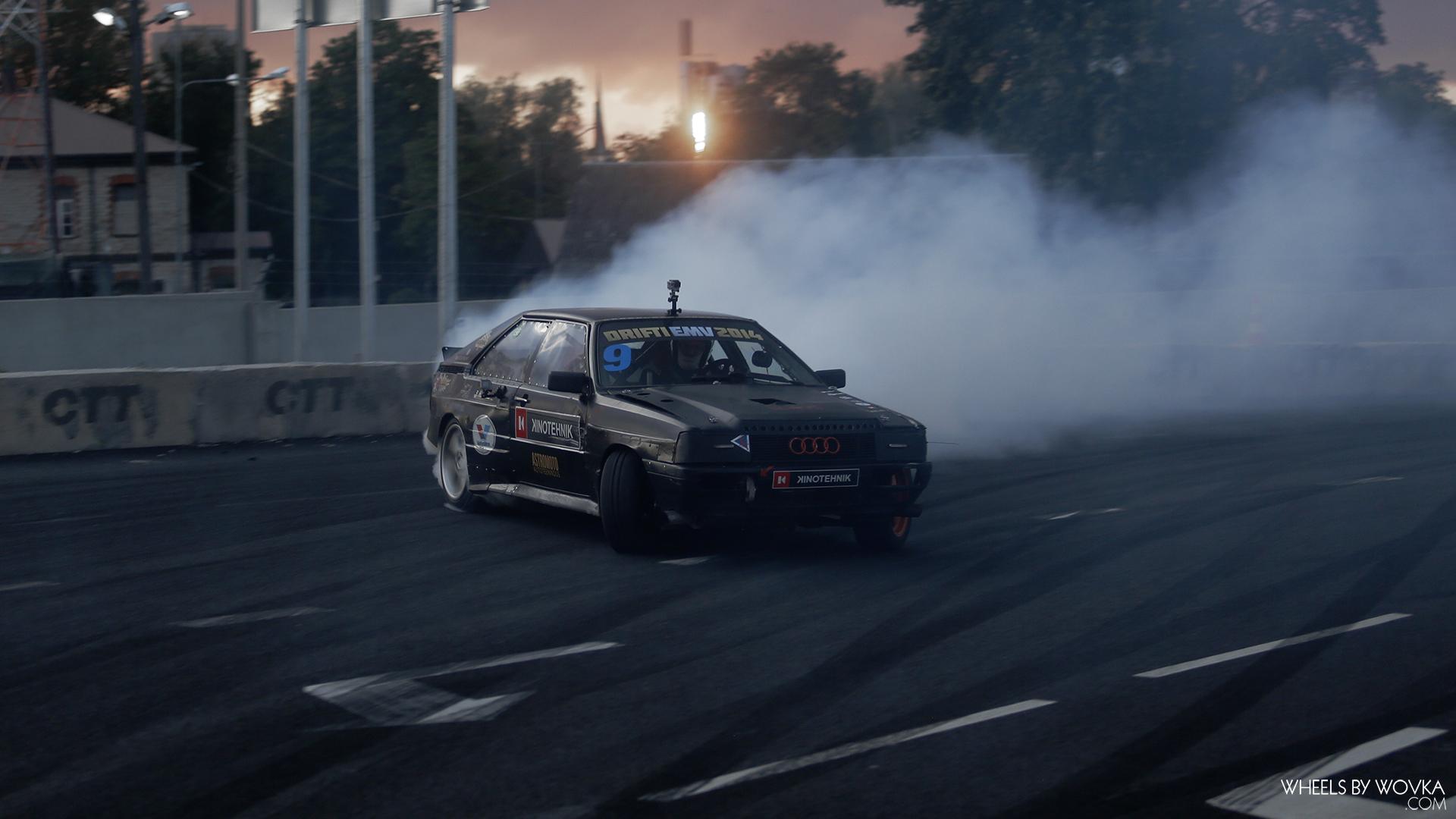 10-years-of-drifting-in-estonia-2014-by-wheelsbywovka-5