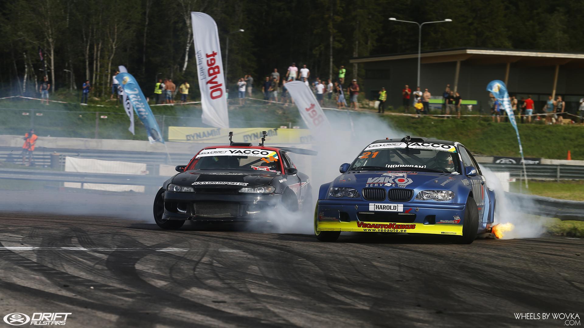 10-years-of-drifting-in-estonia-2015-by-wheelsbywovka-2