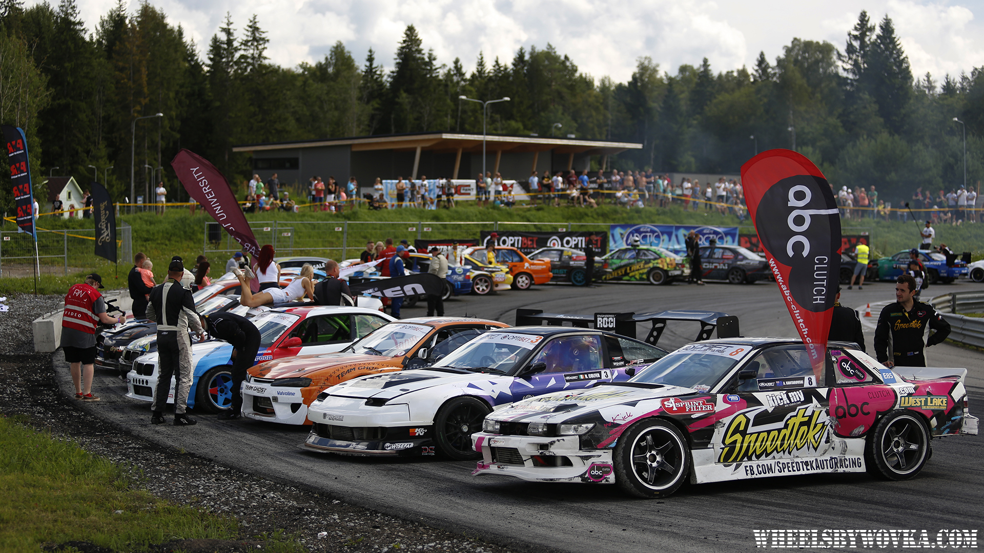10-years-of-drifting-in-estonia-2016-by-wheelsbywovka-2