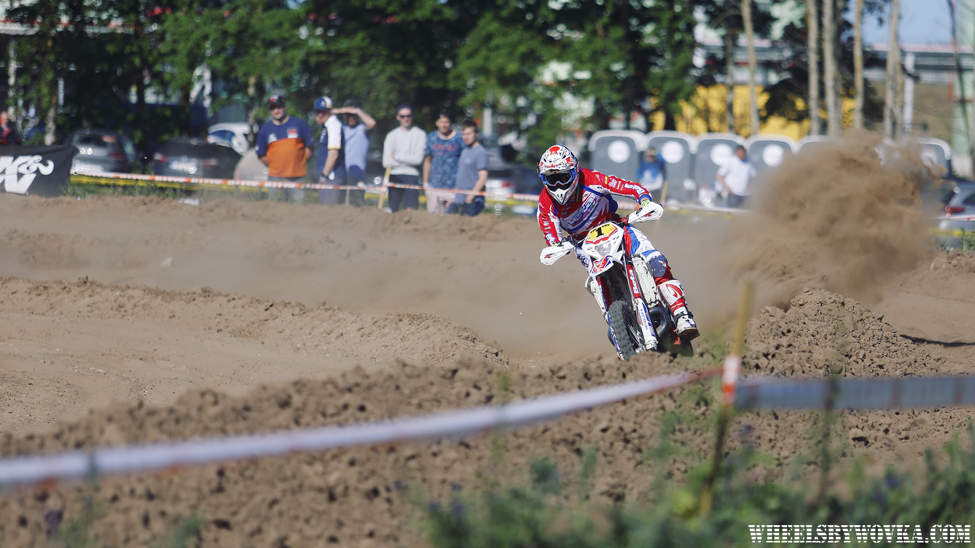 enduro-tallinn-gp-estonia-by-wheelsbywovka-1