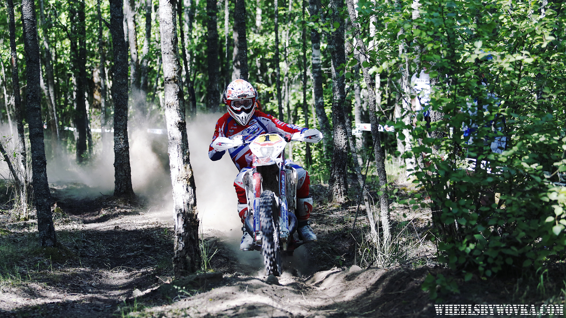 enduro-tallinn-gp-estonia-by-wheelsbywovka-10
