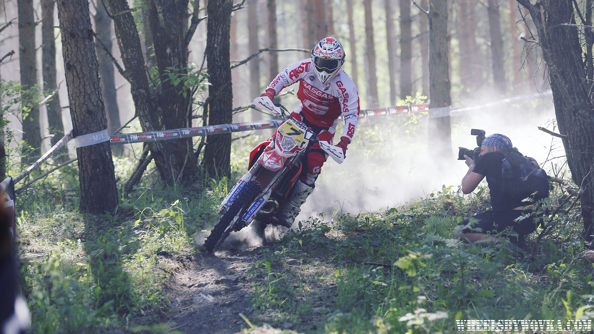 enduro-tallinn-gp-estonia-by-wheelsbywovka-11
