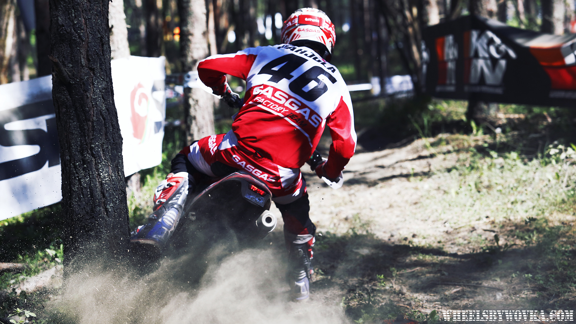 enduro-tallinn-gp-estonia-by-wheelsbywovka-12