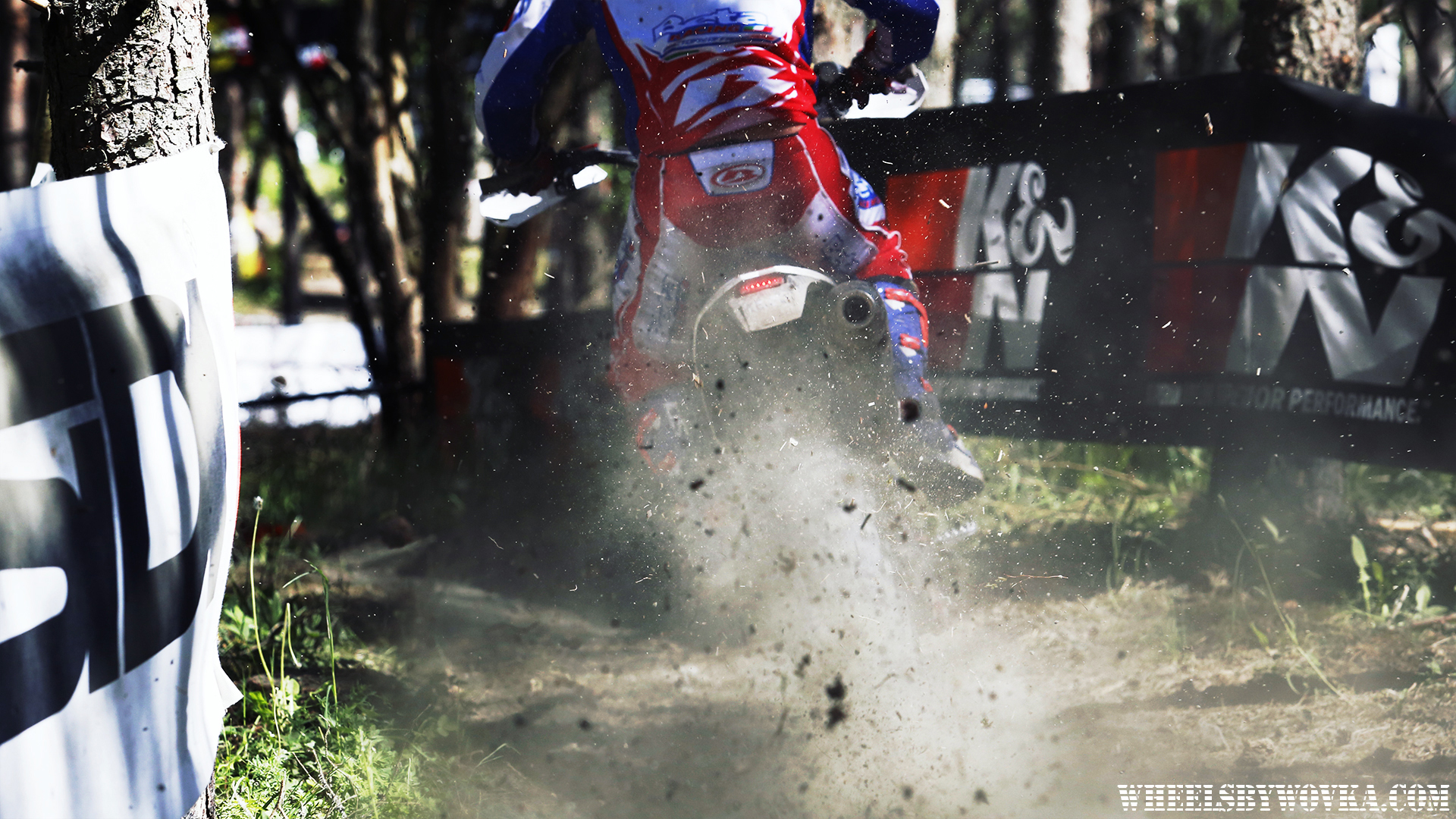 enduro-tallinn-gp-estonia-by-wheelsbywovka-13