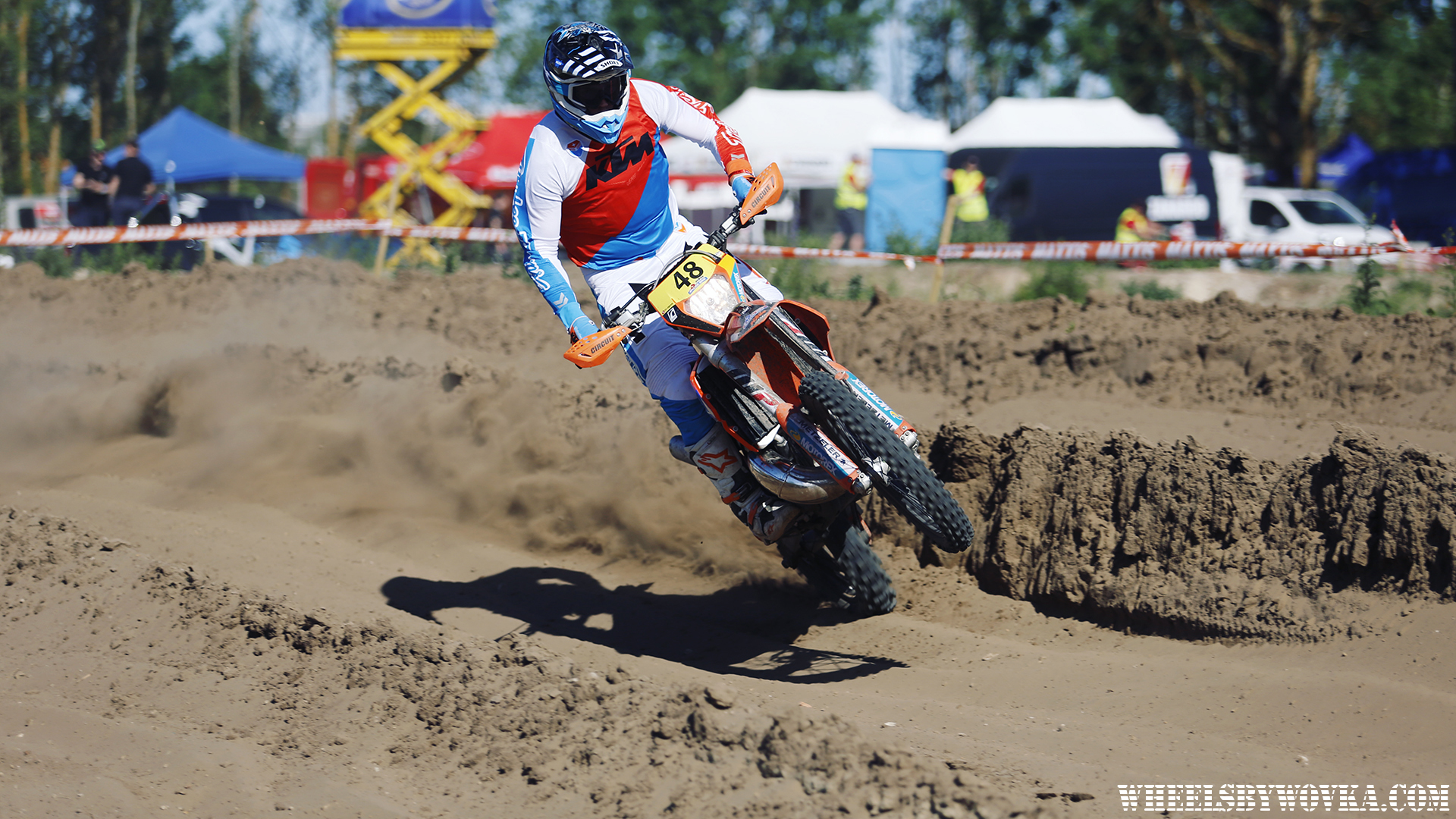 enduro-tallinn-gp-estonia-by-wheelsbywovka-2