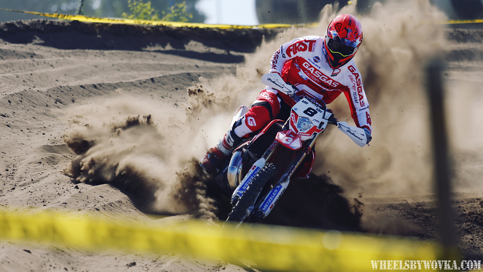 enduro-tallinn-gp-estonia-by-wheelsbywovka-3