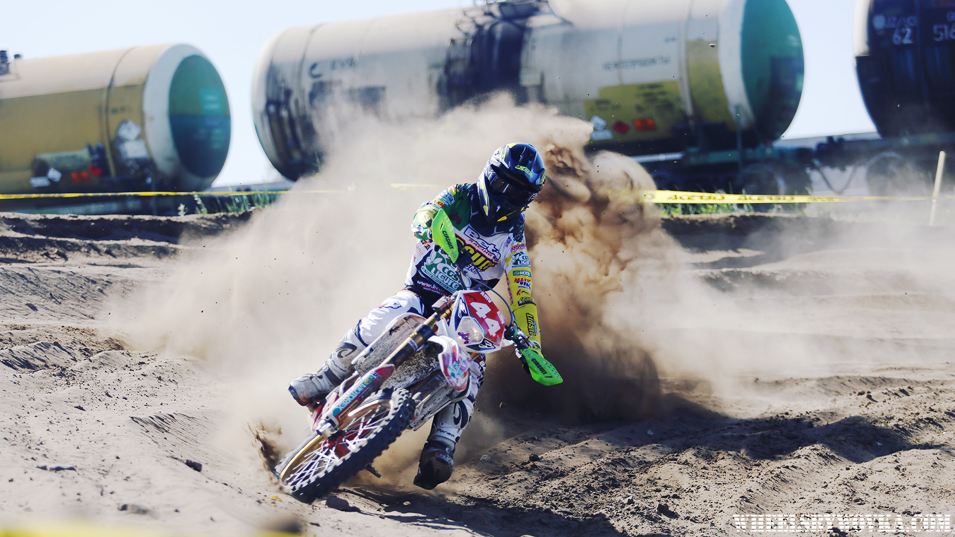 enduro-tallinn-gp-estonia-by-wheelsbywovka-4