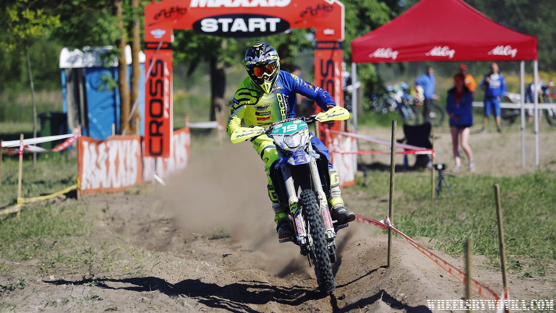 enduro-tallinn-gp-estonia-by-wheelsbywovka-7