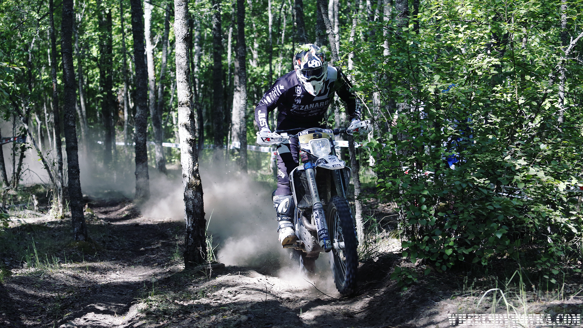 enduro-tallinn-gp-estonia-by-wheelsbywovka-9