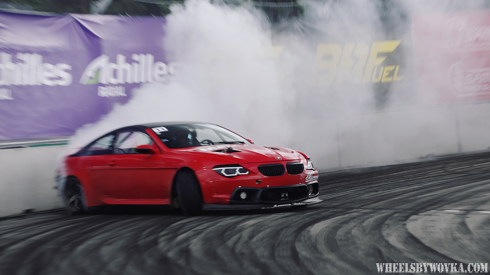 hgk-drift-challenge-2018-by-wheelsbywovka-10