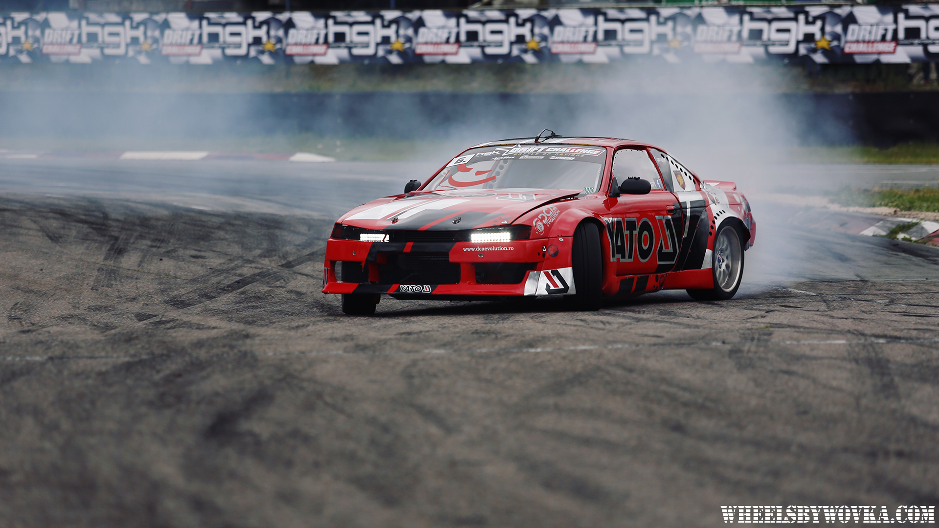 hgk-drift-challenge-2018-by-wheelsbywovka-14