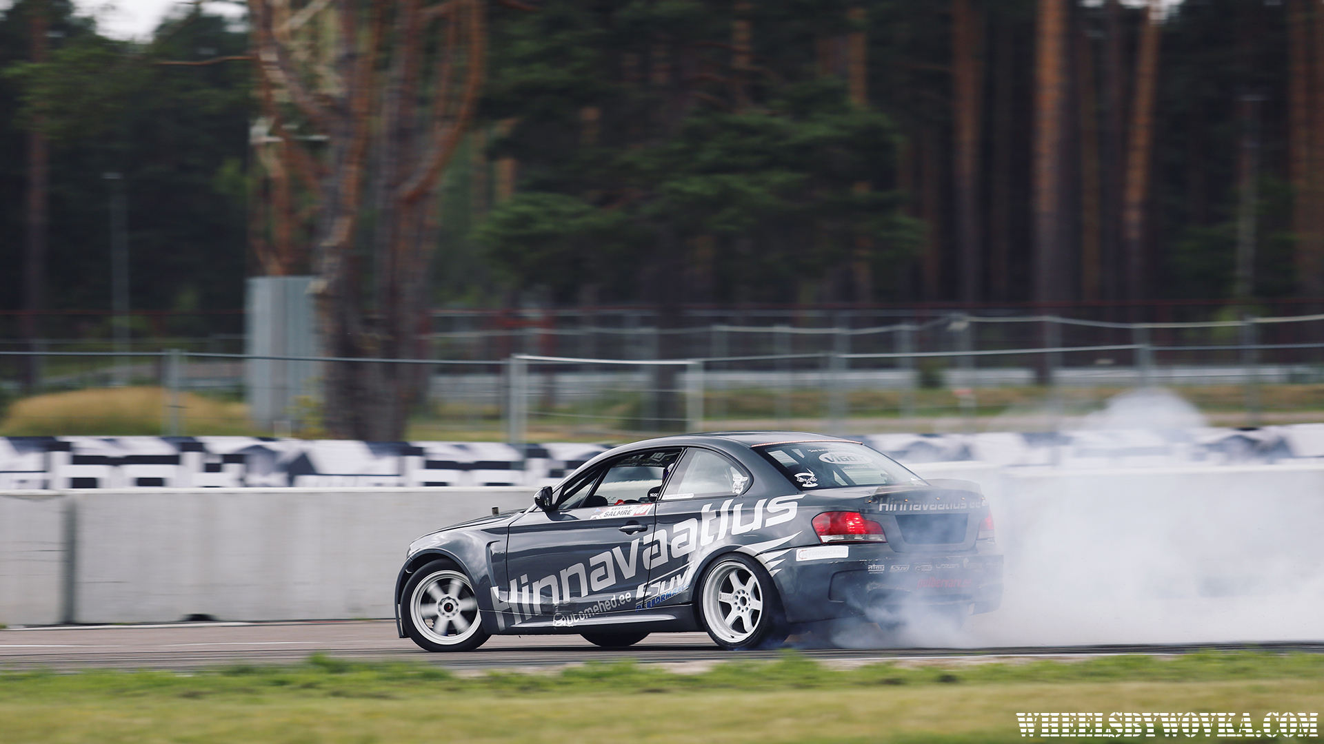 hgk-drift-challenge-2018-by-wheelsbywovka-19