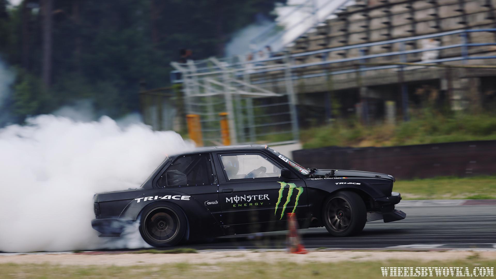hgk-drift-challenge-2018-by-wheelsbywovka-22