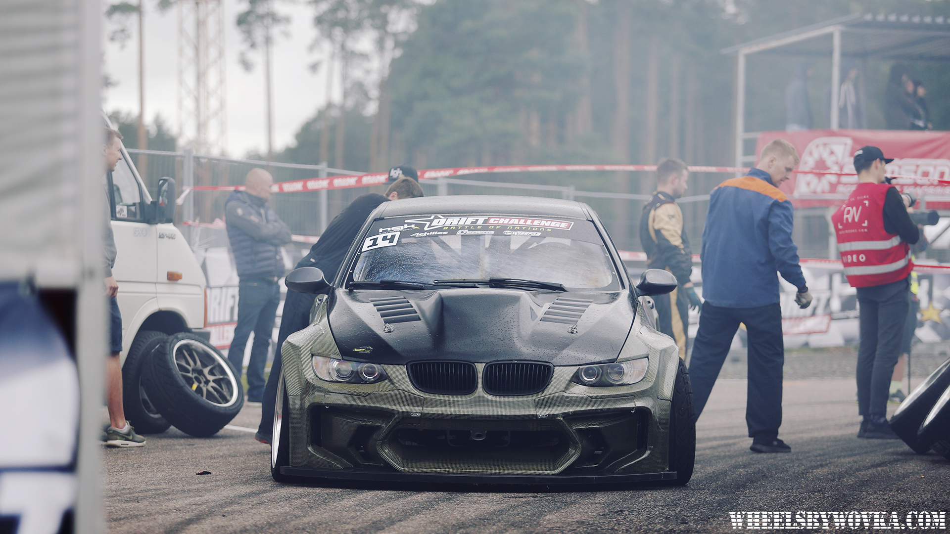 hgk-drift-challenge-2018-by-wheelsbywovka-3