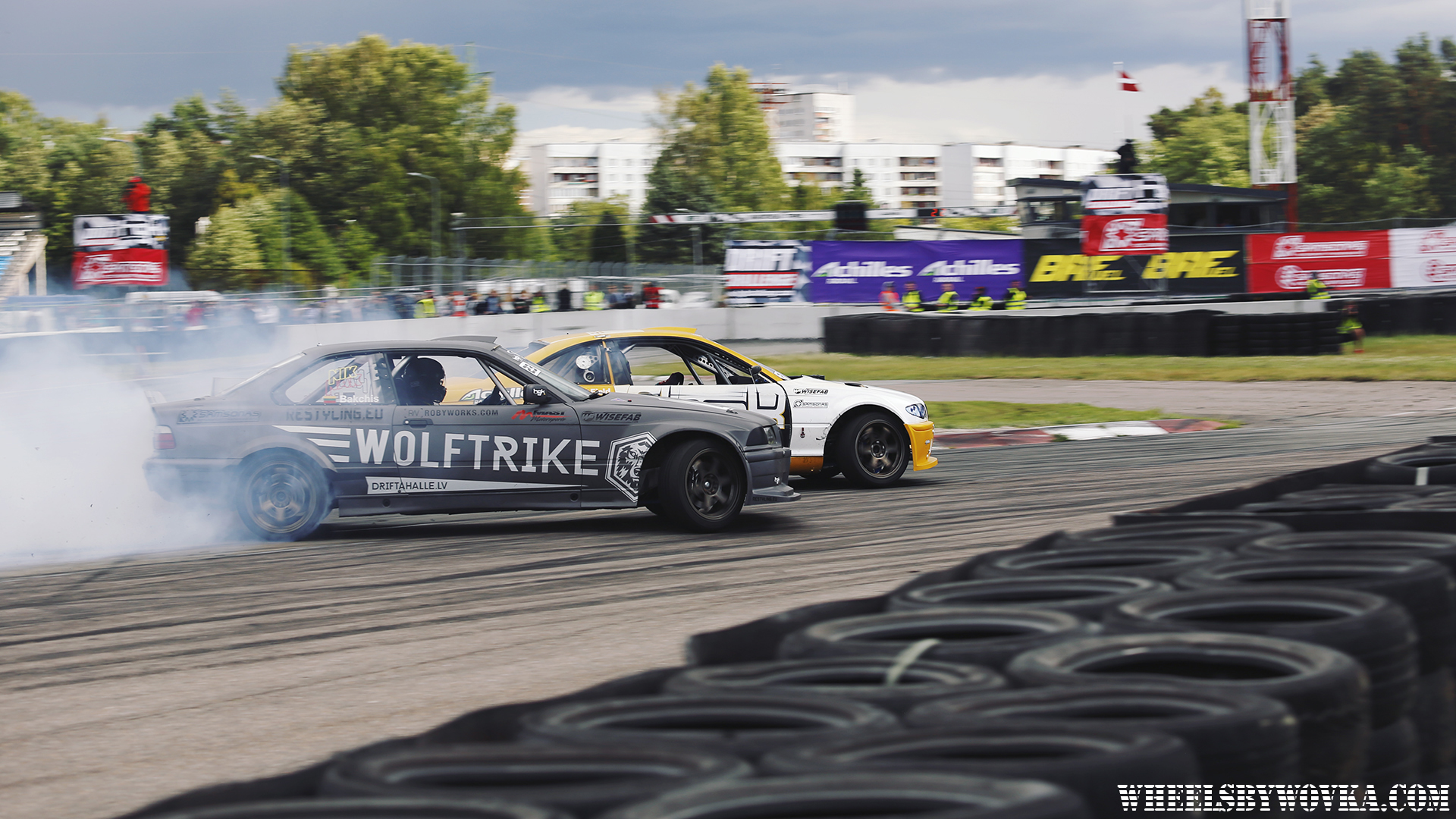 hgk-drift-challenge-2018-by-wheelsbywovka-33