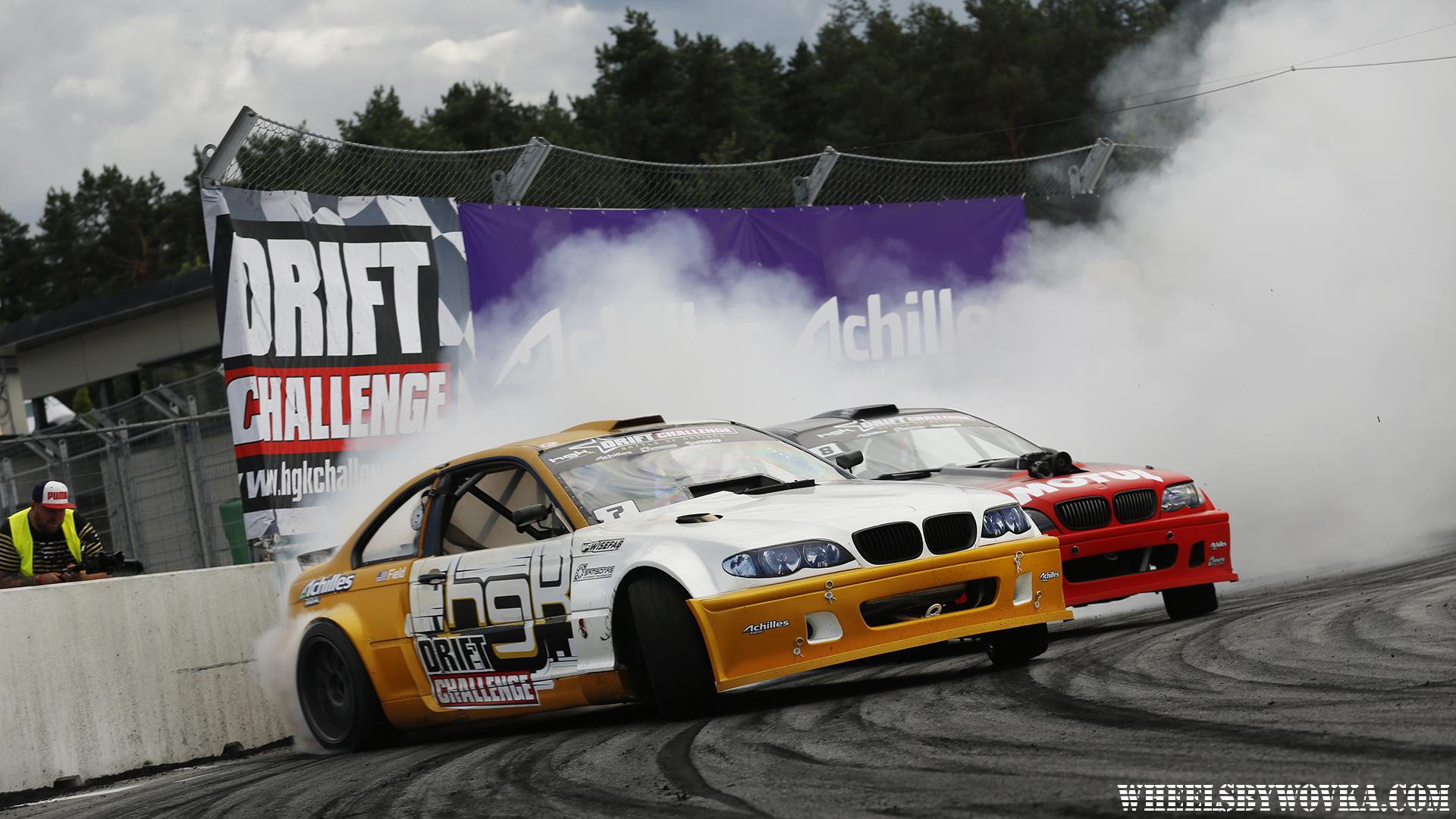 hgk-drift-challenge-2018-by-wheelsbywovka-35